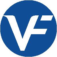 vf corp's Logo