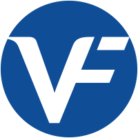 VF Corporation - Logo