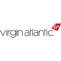 virgin_atlantic's Logo