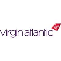 virgin_atlantic's Logo