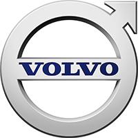 Volvo Group - Logo