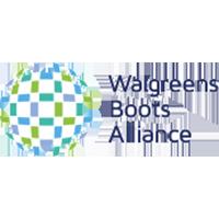 walgreens_boots_alliance's Logo