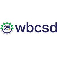 WBCSD - Logo