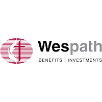 Wespath - Logo