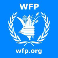 WFP - Logo