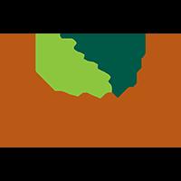 woodland_trust's Logo