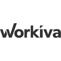 Workiva - Logo