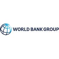 World Bank Group - Logo