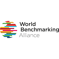 World Benchmarking Alliance - Logo