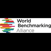World Benchmarking Alliance - Logo