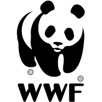 WWF International - Logo