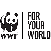 wwf__for_your_world's Logo