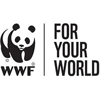WWF-UK - Logo