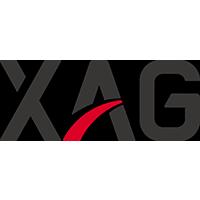 xag's Logo