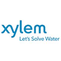 Xylem - Logo