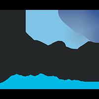 yordas_group's Logo