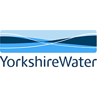 Yorkshire Water - Logo