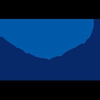 zurich's Logo