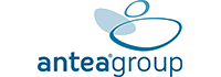 Antea(r)Group - Logo