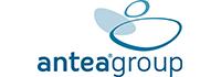 Antea(r)Group Logo