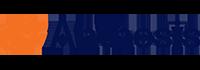 Anthesis Logo