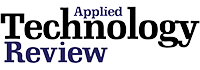 Applied Technology Review Logo