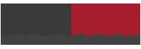 Asian NGO - Logo