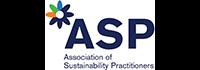 ASP Logo