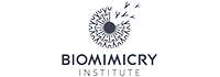 The Biomimicry Institute - Logo