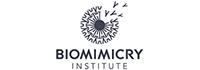 The Biomimicry Institute Logo