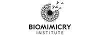 The Biomimicry Institute - Logo