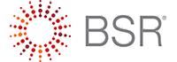 BSR - Logo