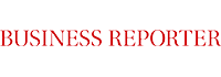 Business Reporter* Logo