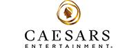 Caesars Entertainment - Logo