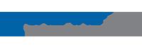 Calpine Energy Solutions - Logo