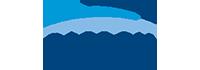 Carbon Trust Logo