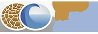 Climate Change Post Logo