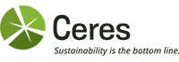 Ceres - Logo