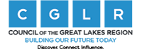 The Council of the Great Lakes Region Logo