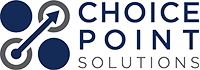 Choice Point Solutions, Inc. - Logo