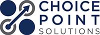 Choice Point Solutions, Inc. Logo