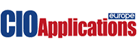CIO Applications Europe Logo