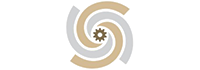 Circular City Week Logo