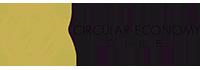 Circular Economy Club - Logo