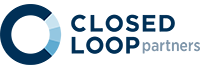 Closed Loop Partners - Logo
