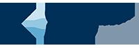Closed Loop Partners Logo
