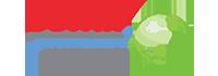 ConferenceAlert Logo