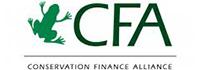 Conservation Finance Alliance Logo