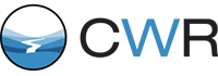CWR Logo