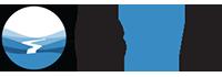 CWR - Logo